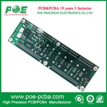 High quality e cigarette pcb circuit board