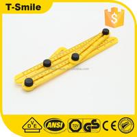 Angleizer Template ruler Marker Tool all Angle