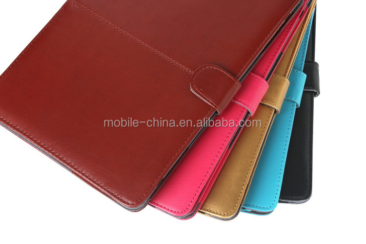 New style hard case for macbook pro,for macbook accessories wholesale