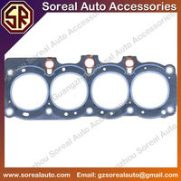 11115-74060 4S-FE For TOYOTA Cylinder Head Gasket
