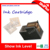 Uniplus 340 341 XL ink cartridge cho Canon PIXUS MG4230