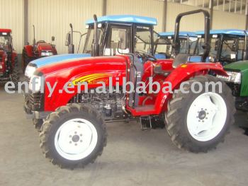 40hp 2wd tractor ;wheel loader ;tractor part;