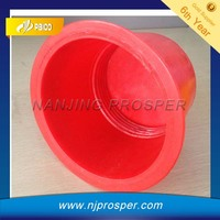 Tubing Thread Protector /steel OCTG Thread pluging for Oilfield (YZF-C903)