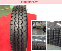 Truck new tires 10.00R20 11.00R20 12.00R20 12.00R24 for sale