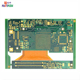 China Flexible Rigid Pcb 94v0 Circuit Board Assembly Fr4 Pcba Manufacturer