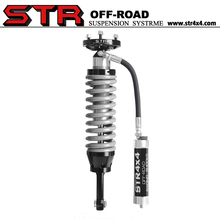 4x4 Offraod parts suspension Shock Absorber lift kits for car