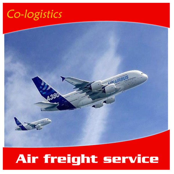 Best E-warehouse service logistics consolidation from shenzhen to United Kingdom