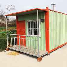 Alibaba china luxury container house,prefab shipping container house,new shipping container house for rent