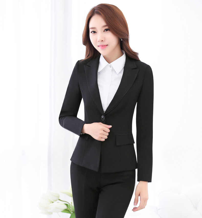 List manufacturers of front office uniforms buy front for Design hotel ladys first