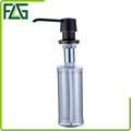 FLG bathroom accessories dispenser hanging