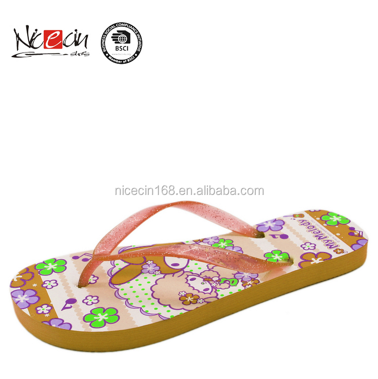 American new model women kito sandals