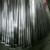 Stainless Steel Glass Screen Railing Balustrade