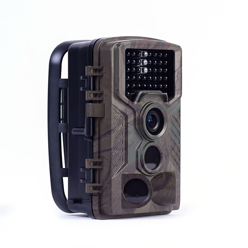 Photo Trap Trail Camera8.jpg