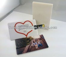 wedding invitations card usb