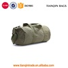 China Factory Customsize Barrel Duffel Bag New Design Fashion Luggage Travel Bag For Airline