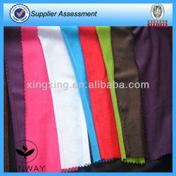 Ity polyester single with spandex nfl jersey