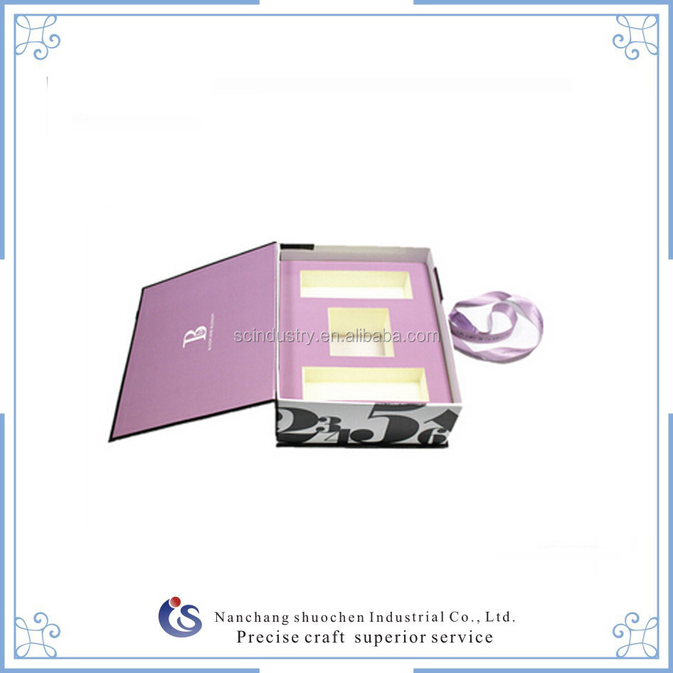 Factory luxury high quality end paper candy packing box Add to My Cart Add to My Favorites Factory luxury hi
