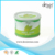 New Products 400ml Tin Soft Pearl Wax For Hair Removal