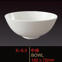 High quality 100%melamine measuring bowl