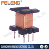 /product-detail/ee16-smps-ferrite-core-current-transformers-ee16-bobbin-core-coil-60632687488.html