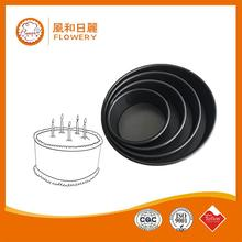 Hot selling chocolate cake mould handmade soap mould with low price