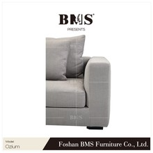 Manufacturer Supplier sofa fabric samples with low price