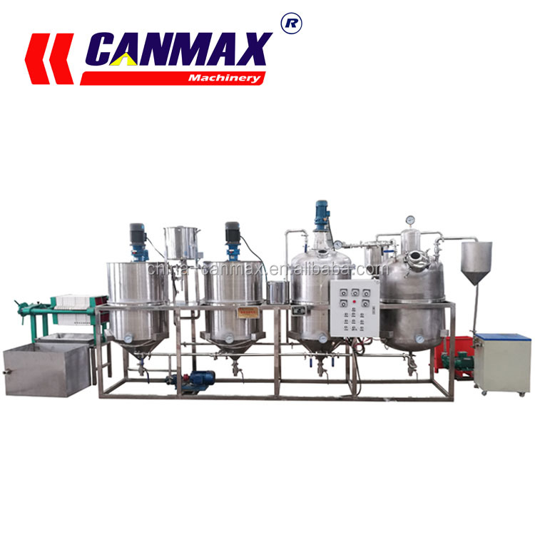 groundnut oil extraction machine price /small oil mill plant/oil mill machinery sale