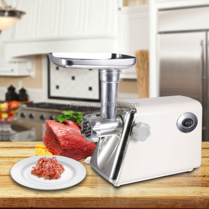 New Style Meat Grinder For Home Using