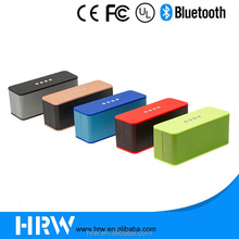 cheap high quality bluetooth speaker for mobile phone