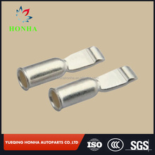 50A battery terminal for 50A Battery connector,forklift electrocar accessories,Silver plated Copper