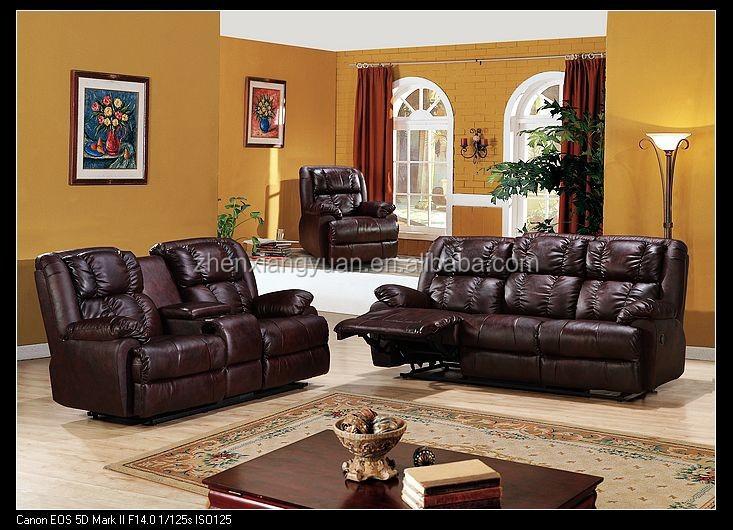 Productos 2016 sala de estar sala de estar sof sof for Sala de estar iluminacion