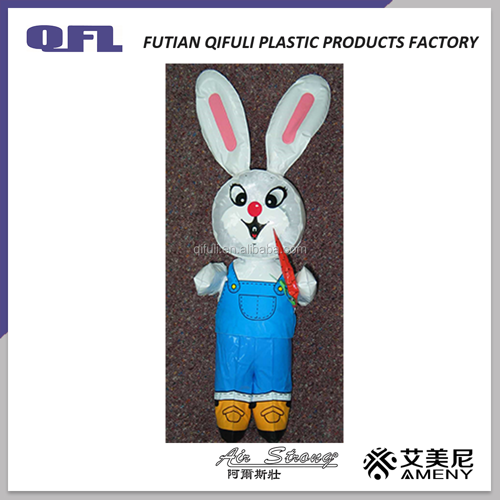Most durable inflatable party toys, giant inflatable animal