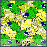print african fabric wholesale manufacturers
