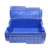 3 Hot plastic stackable moving box wardrobe moving boxes