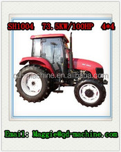 China supply 12.4 x28 tractor tires from manufacturer