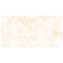 competitive price ceramic wall tiles in India 40x80