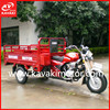 2015 China promotion adult big three wheel tricycle/ motor trikes in Guangzhou