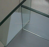 6mm tempered glass price