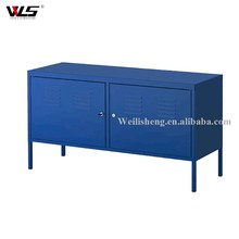 tv hall cabinet living room furniture designs new model tv cabinet