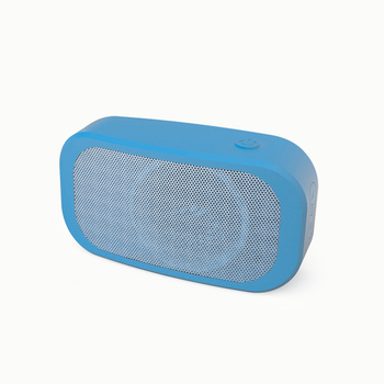 Top Selling Waterproof Voice Prompt Wireless Mini Best Bluetooth Speaker