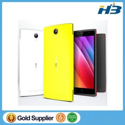 New Cheap Leagoo Elite 5 Android 5.1 5.5INCH MTK6735 Quad Core Smart Phone 5MP+13MP 4G fdd lte Play Store 2GB/16GB Phone