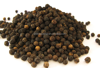Top Grade black pepper 550gl/ 500gl