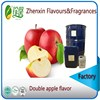 2 Two Double Apple Flavor Pg