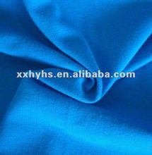 Modacrylic/cotton Flame retardant knitted fabric