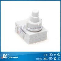 KAN-48 2A 14.5VDC 3E4 Wireless Switch Push Button