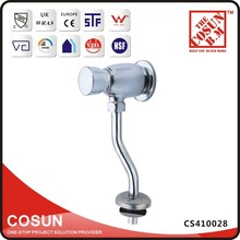 CS410028 Urinal Time-Delay Flush Valve