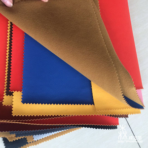 Fresh stocklot rexine PU artificial leather for sofa, chair and other furniture material