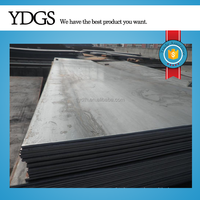 ms sheet metal ! ms checkered plate hot rolled steel sheet prices