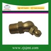 hydraulic grease gun hose lubricants grease accessortments