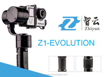Zhiyun Z1-Evolution Camera Stabilizer China